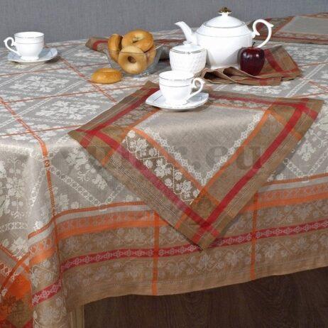 Tischdecken Rogneda