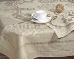Tischdecke Versal