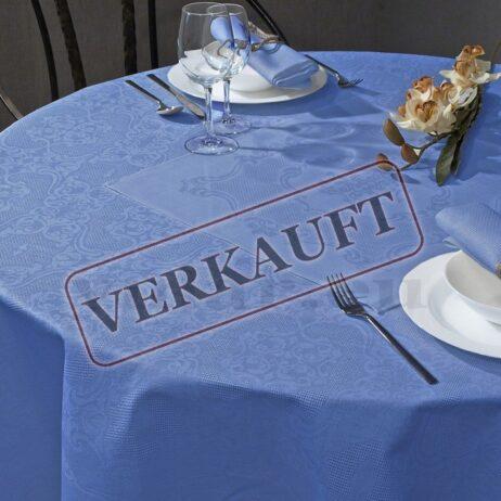 Tischdecke Margo