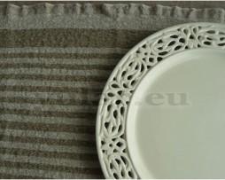 Küchenhandtücher KT 402095PO
