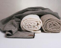 Handtuch NATURAL_P_2