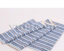 Handtuch TOP LINEN _bl