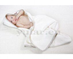 Babybadetuch HAPPY KIDS_Konv