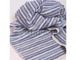Handtuch SOFT LINEN _P_2