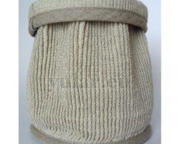 Beutel-Tasche für die Sauna PRESTIGE_1