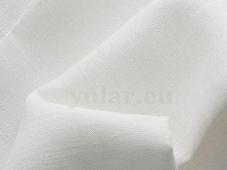 Stoff für Tischdecken 4С107-ШР