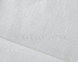 Stoff für Tischdecken 10C178-ШР