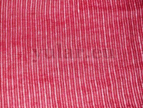 STOFFE FÜR BEKLEIDUNG 111 04/09/HA90 p.5654 sp.158+180/158