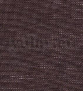Stoff 111 00/02/РО col.1466