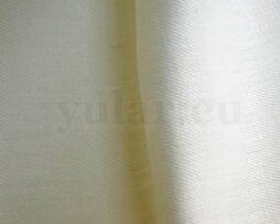 STOFF 155 42/00/ p.8216 sp.19