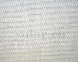 STOFF 212 46/00/ p.7467 sp.19