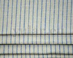 Stoff 111 04/09/ p.7708 sp.130+R361/130