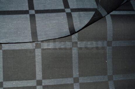 Stoffe für Tischwäsche 2120255 p7218spr17/262