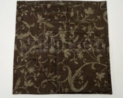 SERVIETTE SR 509078/6p5365sp20/7
