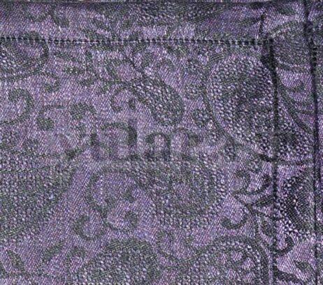 TISCHDECKE TD 502966 p.5248 sp.17A398