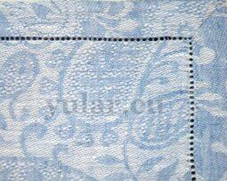 TISCHDECKE TD 502996 p.5248 sp.1990