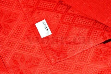 TISCHDECKE TD 503401 p1850sp2