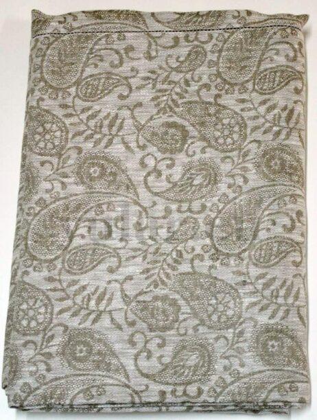 TISCHDECKE TD 503915 p.5248 sp.1975