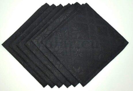 TISCHDECKE TD 504001 p.1850 sp.17;1920