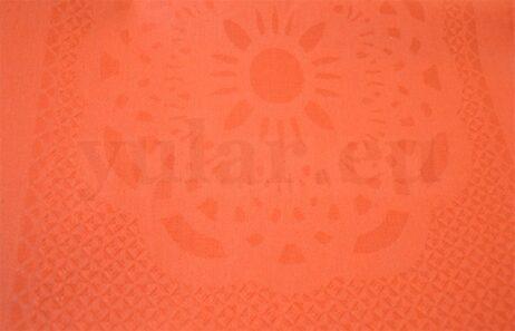 Wasserdicht Leinenstoff  11110/52/PN31+VTPA p. 7628 sp. 2510