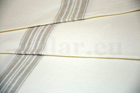 Stoff 11199/43/ d.7695 col. 19+N/19