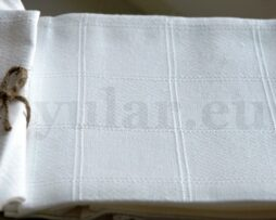 SERVIETTE SR 509 051 p.5700 sp.18