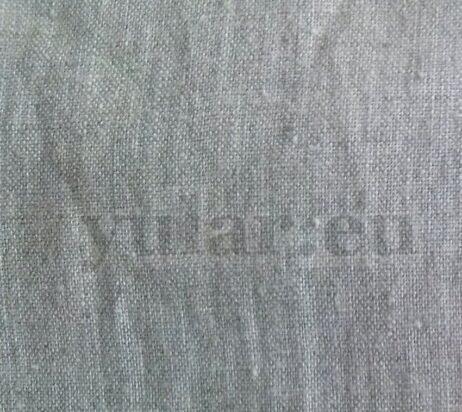 Stoff 111 75 10/HA90
