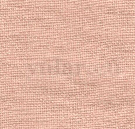 Stoff 111 00 02/HA90 Col.1188